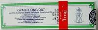 Kwan Loong Oil 28ml