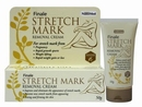 Nanomed Finale Stretch Mark Striae Gravidarum Removal Cream 50 gram