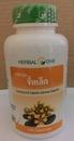 Cassia siamea para el insomnio favorece el sueño natural 100 capsules