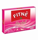 Fitne Slimming Herbal Capsules 6 Boxes