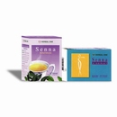 Senna Herbal Tea 40 bags