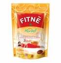 Fitne Slimming Herbal Tea Chrysanthemum