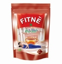Fitne Slimming Tea Natural