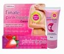 Pink Nipple Cream