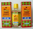 Balsamo di Tigre Liniment 2x28 ml