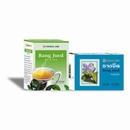Rang Jued Herbal Tea 40 bags